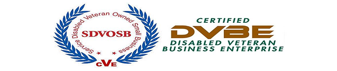 DVBE-Logo2.png
